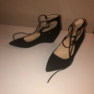 Mark fisher shoes